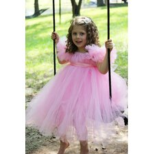 <strong>Heart to Heart</strong> Bella Princess Dress
