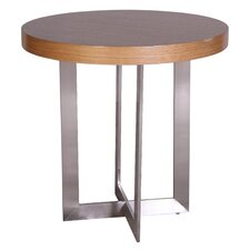 Prato End Table