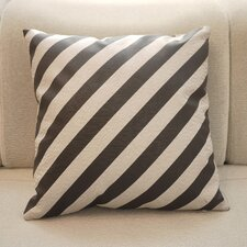 Paris Cushion