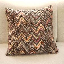 Anne Cushion