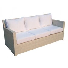 New Eagle Lounge Sofa