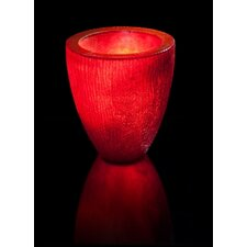 Amara A3 Illuminated Planter