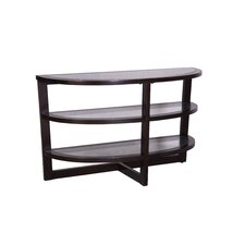<strong>BOGA Furniture</strong> Milan Console Table