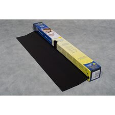 <strong>Magic Whiteboard Products</strong> Magic Blackout Blind