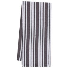 Basket Weave Kitchen Towel