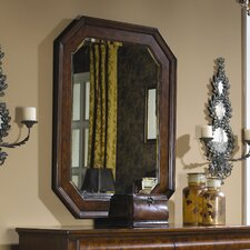 <strong>Fine Furniture Design</strong> Highlands Mirror