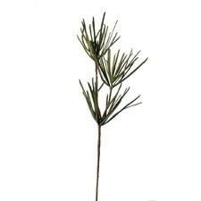 DIY Foliage Artificial Pine Spray (Set of 12)