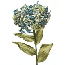 DIY Flower Hydrangea (Set of 12)