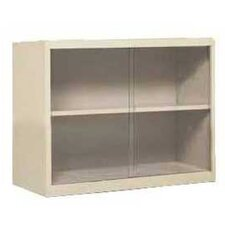 "Executive 30"" Bookcase"