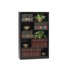 """KD 60"""" Bookcase"""