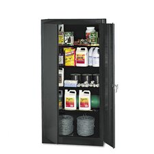 "Tennsco 72"" High Standard 36"" Storage Cabinet"