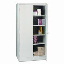 """Standard 39"""" Storage Cabinet"""