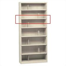 Extra Deep Shelf for KD Units