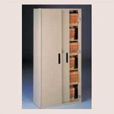 Sliding Doors for Imperial Filing Cabinet