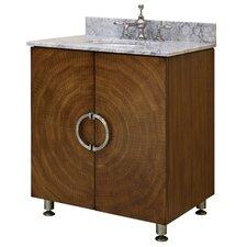 """Ovation 30"""" Bathroom Vanity Base"""