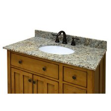 "Cottage Retreat 30"" Vanity Base"