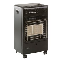 Radiant Cabinet Heater