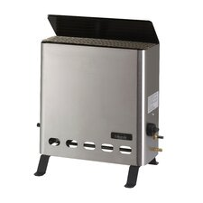 Eden Pro Greenhouse Heater