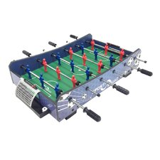 <strong>Sportsquad</strong> FX40 Table Top Foosball