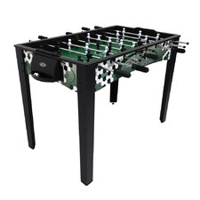 <strong>Sportsquad</strong> FX48 Foosball Table