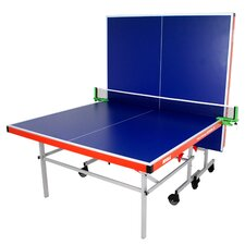 TR Outdoor Tennis Table