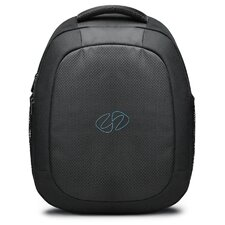 Standard Line Universal Backpack