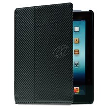 V-Carbon iPad Folio