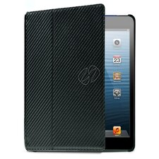 <strong>MacCase</strong> V-Carbon iPad Mini Folio