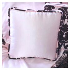 Paris Pendelle Pillow