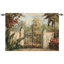 Porta Celeste Tapestry