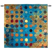 Fibonacci Tapestry