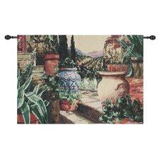 Turo Tuscanna Tapestry