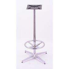 <strong>Holland Bar Stool</strong> Logo Series Pub Table Base