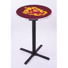 #211 Logo Series Table Base