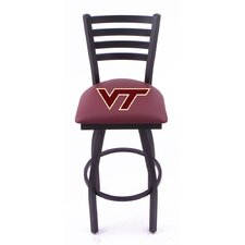 NCAA Bar Stool