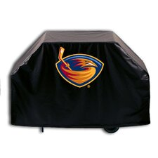 <strong>Holland Bar Stool</strong> NHL Grill Cover