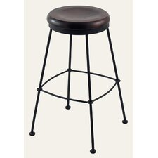 <strong>Holland Bar Stool</strong> 3030 Bar Stool