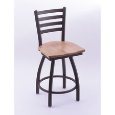 <strong>Holland Bar Stool</strong> Jackie Swivel Stool