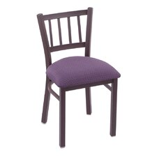 Contessa Side Chair