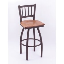 <strong>Holland Bar Stool</strong> Contessa Swivel Bar Stool