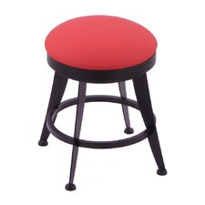 Laser Swivel Bar Stool