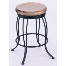 Cambridge 0030 Swivel Bar Stool