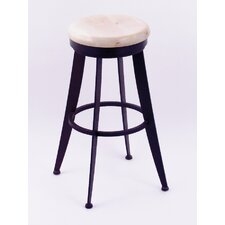 Cambridge 009 Swivel Bar Stool