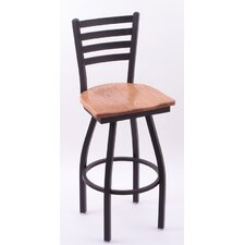Cambridge 014 Swivel Bar Stool