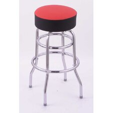 Classic C7C1 Swivel Bar Stool