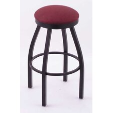 <strong>Holland Bar Stool</strong> Classic Swivel Bar Stool