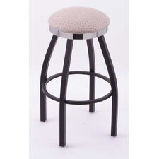 Classic C8B2C Swivel Bar Stool