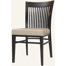 Designer Mason Side Chair