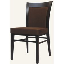Designer Jordon Side Chair
