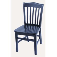<strong>Holland Bar Stool</strong> Hampton 3110 Side Chair